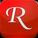 Los Rostros Smartphone icon
