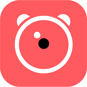 Alarmy (Sleep If U Can) – Pro v15.9 APK