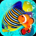 MyReef 3D Aquarium APK
