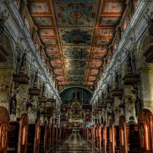 Carcar_Church Aisle_Raw.jpg