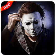 ?Michael Myers Wallpapers?