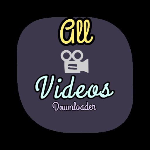 fast all videos downloader