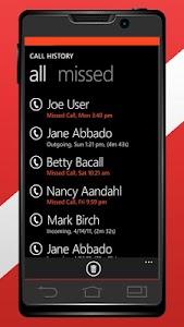 Guide For Tango Meet Chat Date screenshot 2