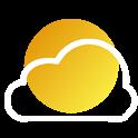 Meteo.FVG icon