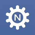NFC Tasks icon