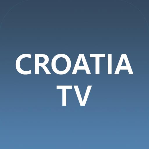 Croatia TV - Watch IPTV