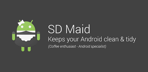 SD Maid - System Cleaning Tool - Apps on Google Play