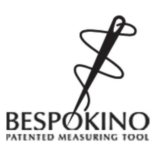 Bespokino 商業 App LOGO-硬是要APP