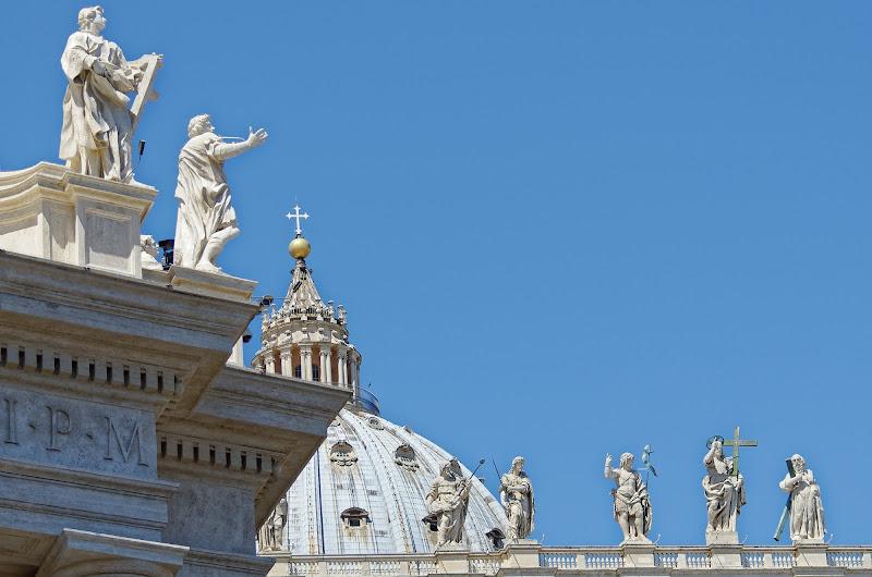 Roma di Yasis