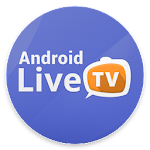 Android Live Tv 4.0 (AdFree)