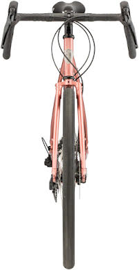 All-City Space Horse Bike - 650b, GRX alternate image 1