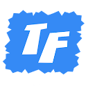Think-Forg 1.4 icon