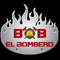 Bob el Bombero icon
