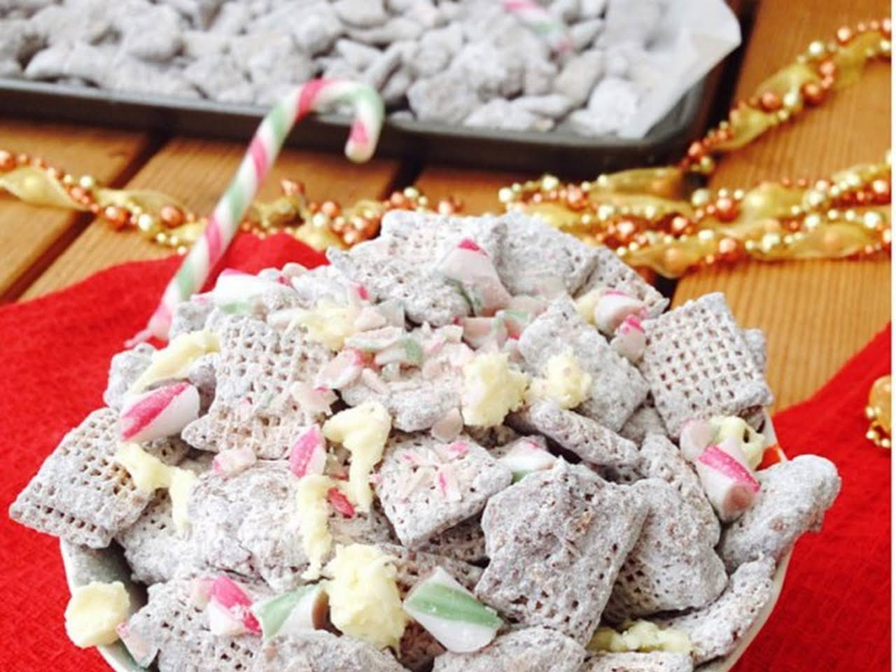 10 Best Shredded Wheat Cereal Recipes Yummly