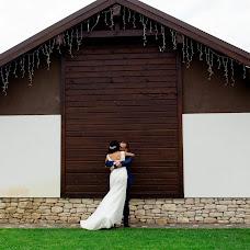 Wedding photographer Liliya Veber (LilyVeber). Photo of 20.06.2016