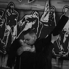 Wedding photographer Sergey Pshenichnyy (hlebnij). Photo of 06.02.2016