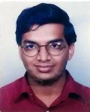 Photo: Santosh Ravindran