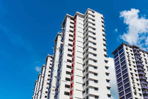 What Is A Condo And What Are Their Pros And Cons?