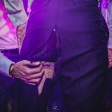 Wedding photographer Zohaib Ali (zohaibali). Photo of 18.08.2015