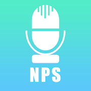 NPS Lectures 0.0.5 Icon