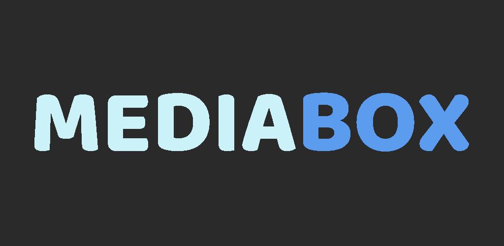 Mediabox Hd New Show Movies 1 0 Apk Download Com Mediaboxshow3 Apk Free