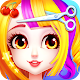 Hair Salon Games: Girl Makeover (game)