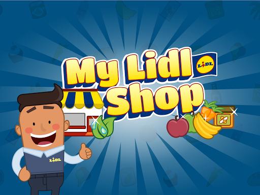 My Lidl Shop 1.4.32 Screenshots 6