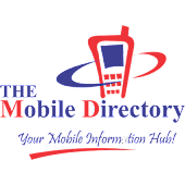 The Mobile Directory