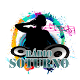 Radio Soturno Download for PC Windows 10/8/7
