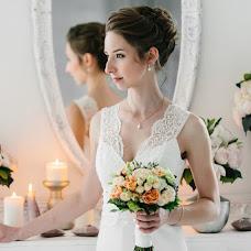Wedding photographer Stanislav Makhalov (SMakhalov). Photo of 11.04.2018