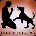 Dog Training Videos : Learn Dog Training icon