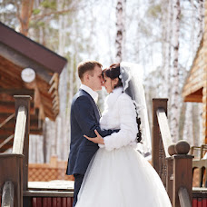 Wedding photographer Elena Zvereva (ElenaZvereva). Photo of 24.07.2014
