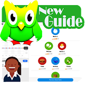 Duolingo Learn Languages Guide
