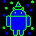GBirthDay demo icon
