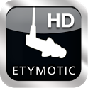 Awareness!® HD Etymotic icon