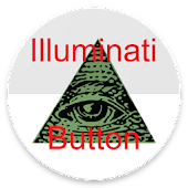 Illuminati Sound Button