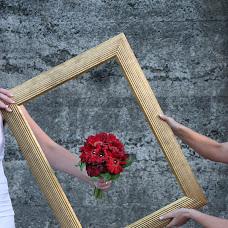 Wedding photographer MOIRA CLARK (clark). Photo of 26.02.2014