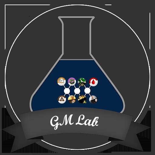 GM Lab avatar image