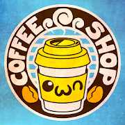Own Coffee Shop: Idle Tap Game
