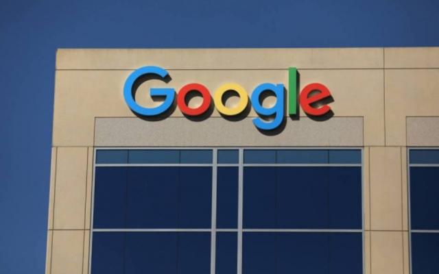 Para o Departamento de Justiça dos EUA, o Google abusa de seu poder no mercado