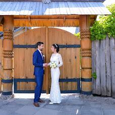 Wedding photographer Alena Narcissa (Narcissa). Photo of 05.08.2018