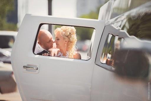 ช่างภาพงานแต่งงาน Stanislav Shtrikh (Shtrih) ภาพเมื่อ 22.12.2014