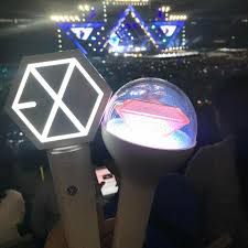 EXO-L and CARATs Multifandom