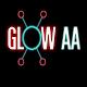 Glow AA (game)