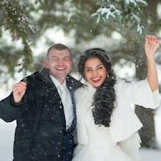 Wedding photographer Evgeniy Bashmakov (ejeune). Photo of 28.03.2015