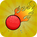 Dodgeball Shooter icon