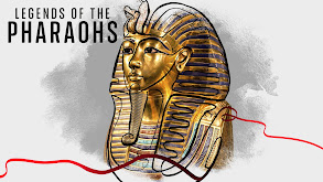 Legends of the Pharaohs thumbnail