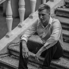 Wedding photographer Andrey Brunov (Brunov). Photo of 29.08.2014