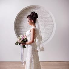 Wedding photographer Alena Goreckaya (Horetska). Photo of 17.06.2018