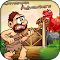 Caveman Adventure 1.00 Apk